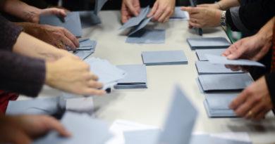 Les élections au lycée : un exercice démocratique annuel